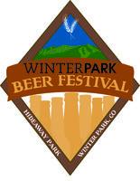 Winter Park Beer Festival 2014
