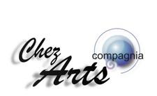 Chez Arts Compagnia - EGB Project logo