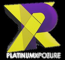 Platinum Xpozure  logo