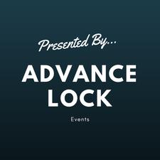 Advance Lock Events logo
