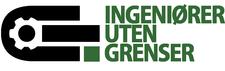 IUG Norge logo