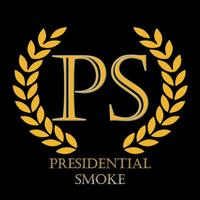 "Presidential Smoke ""The Story Of My Life"" Concert"