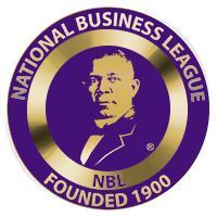 The National Business League, Inc.  logo