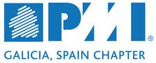 Junta Directiva del PMI Galicia Spain Chapter logo