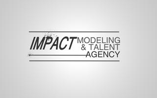 IMPACT EXCLUSIVE TALENT CASTING DIRECTOR WORKSHOP -...
