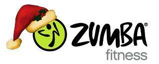 zumba fitness on new years day january 1st, 2015! tickets