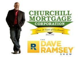 Home Buyer Workshop - Lansing, MI