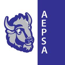 Ardrossan Elementary Parent Support Association logo