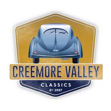 Creemore Valley Classics logo