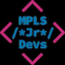 Mpls Jr Devs logo