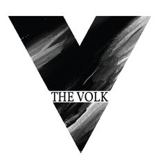 The Volk logo
