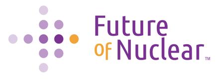 Future of Nuclear Seminar #1 - ADM Rick Jennings re...