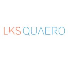 LKS Quaero logo