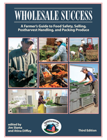 Wholesale Success Workshop: Grow Skills, Grow Your...