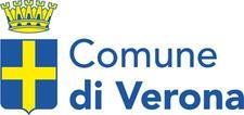 Direzione Mobilità e Traffico logo