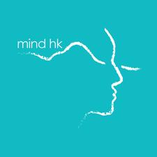 Mind HK  logo
