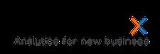 Tabulaex s.r.l. logo