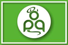 Partipipal Events  logo