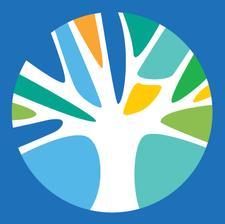 Connect (formerly Scottish Parent Teacher Council) logo