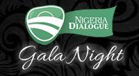 Nigeria Dialogue Gala Night