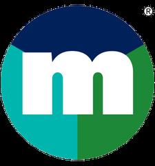 Mission Performance  logo