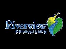 Riverview Enhanced Living logo