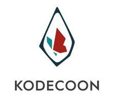 Kodecoon logo