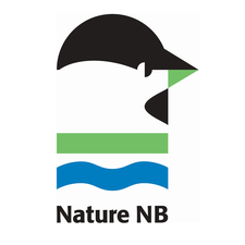 Nature NB logo