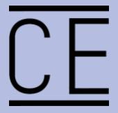 Nicolas Rouig logo