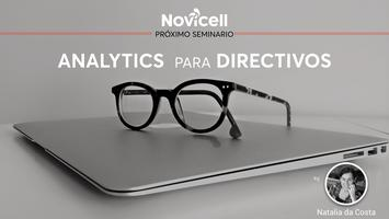 Analítica Digital para Directivos