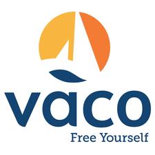 Vaco Nashville logo