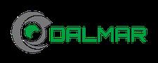 Dalmar SpA logo