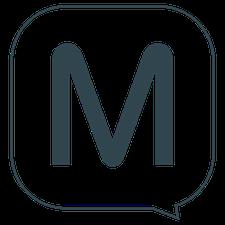 MEXTRA logo