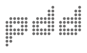 PDD Innovation logo