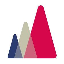 Pinnacle Wellbeing Services- Richard Reid logo