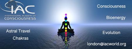 Astral Travel, Bioenergy, Psychic Abilities - Free...