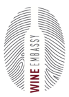 Wine Embassy logo