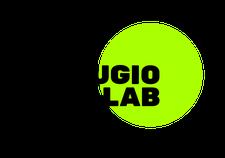 Refugio Lab logo