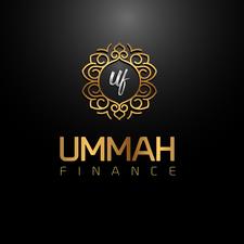 Ummah Finance logo