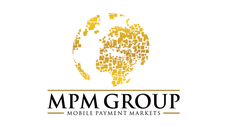 MPM Group UK logo