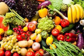 Kickstart a Vegan Lifestyle