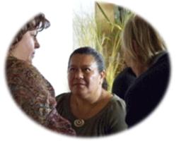 MAORI HEALING - Master Teachers Visiting SYDNEY