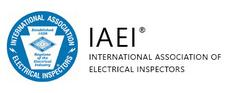 IAEI Ontario Chapter logo