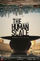 Tribeca Trust Film Screening and Talk