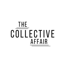 The Collective Affair powered by 365DOTS logo