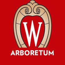 UW–Madison Arboretum logo