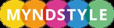 Myndstyle logo