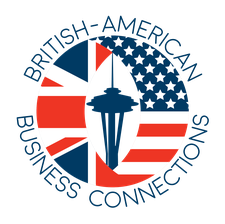 British American Business Connections logo