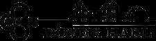 Dover Hall Experiences logo