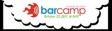 BarcampCHS logo